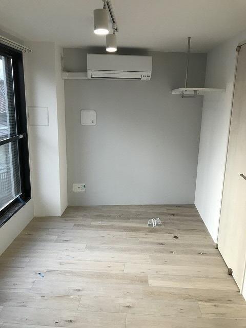 東京で家賃10万円の部屋2